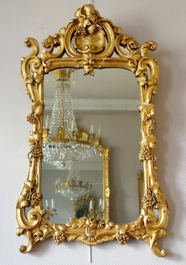 Starbun Miroir de v/élo Miroir Noir Miroir de Guidon r/étroviseur /à Gauche r/églable /à 180 degr/és for v/élo
