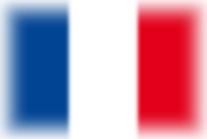GSLR Antiques version Française