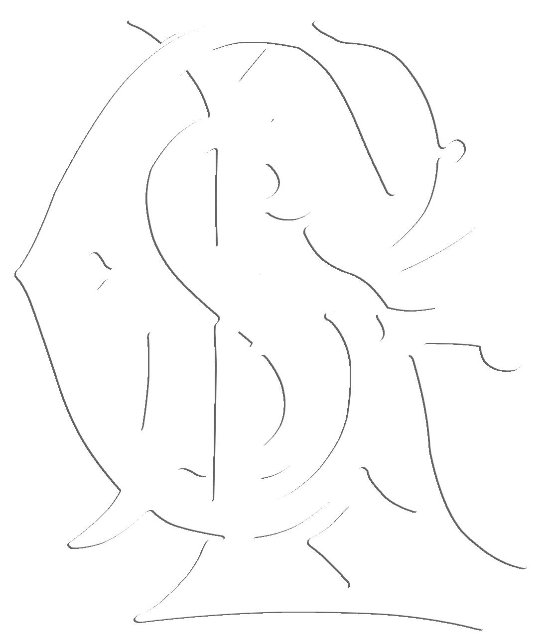 Logo GSLR