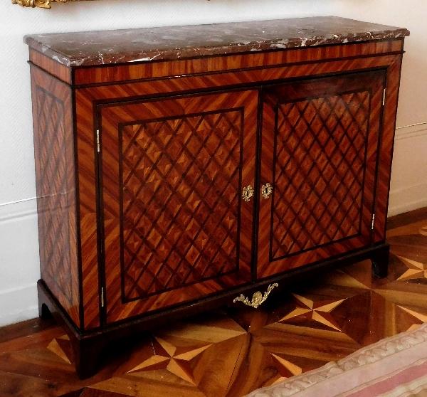 Meilleure image bois de rose meuble - Meilleures connaissances ...