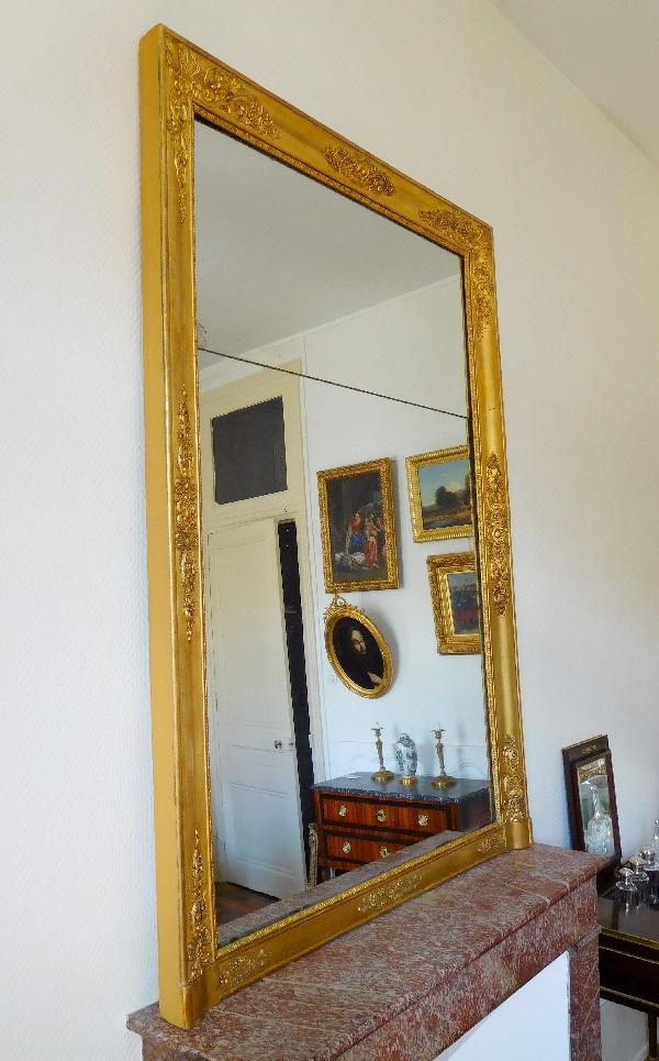 Miroir sans tain prix max min for Miroir sans tain prix