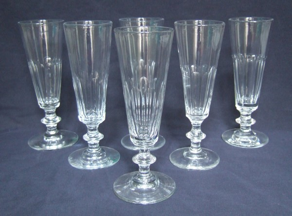 Galway Crystal Ml Wine Glasses