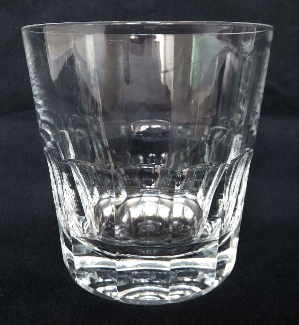 verre whisky en cristal verre whisky en cristal montain. Black Bedroom Furniture Sets. Home Design Ideas