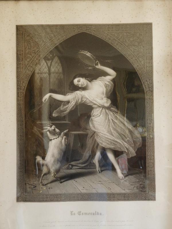 """Résultat de recherche d'images pour """"Notre dame de paris victor hugo"""""""